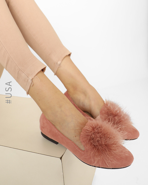 qupid-slip-ons-with-fur-accent.jpg