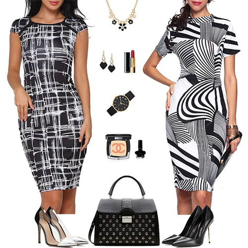 57a31dee7f9 Get Christmas Ready With Apparel From FashionMia – Stuff to Talk ...