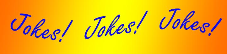 banner-free-jokes-jokes.jpg
