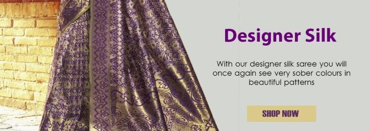 Buy-designer-silk-sarees-online-kolkata-swanky-cart.jpg