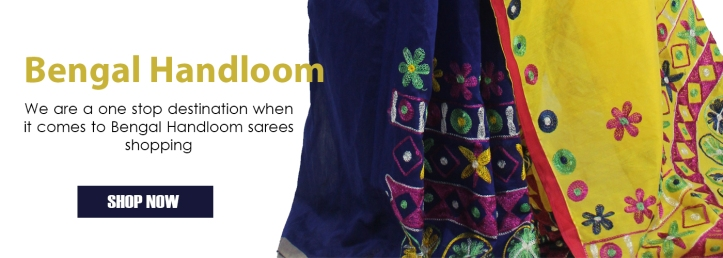 buy-wide-collection-of-bengal-handloom-sarees-swanky-cart.jpg
